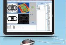 创科视觉:开创国内3D机器视觉新高度