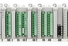 全新小型PLC让大型独立机器不再复杂