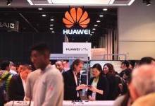 美FCC投票禁止运营商购买中国电信设备