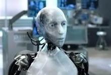 """欧洲立法者建议给机器人赋予""""人格"""""""