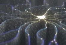 AI每年可为美国政府节省411亿美元