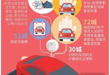 """央视评论:网约车市场""""价格战""""重出江湖"""