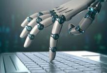 MoPaaS举办人工智能挑战赛
