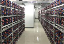 储能项目大规模商业应用条件已具备