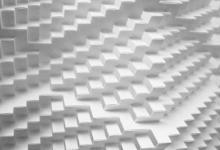 MIT使用3D打印开发出粘胶绷带