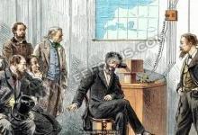 智能语音简史:这场技术革命从哪开始?