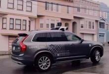 路测事故一个月后 全球自动驾驶企业众生相