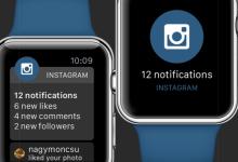 开发商不断撤离的Apple Watch