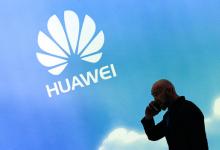 华为获得全球首张CE-TEC商用5G证书