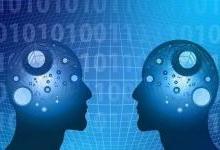 """AI将成科学家""""高级定制""""工具"""
