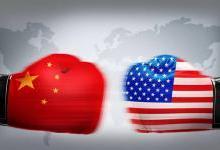 中美贸易战愈演愈烈 家电产业临危不惧