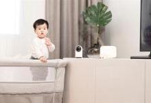 小蚁发布智能摄像机3:首款语音识别