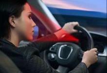 欧司朗发布六款新型汽车红外LED