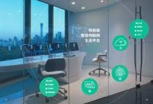 AIoT平台赋能智慧城市 特斯联入选Gartner行业报告