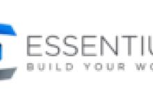 巴斯夫携手Essentium推出3D打印假肢