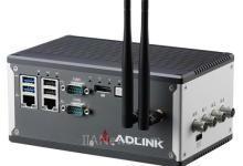 全新MCM-100设备状态监测系统