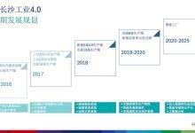 博世徐大全:工业4.0并不适合所有企业