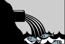 水务行业亟需加强城市黑臭水体治理