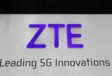 若国外不卖我们激光器 3D打印企业怎么办
