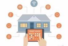智能家居市场将达5000亿 企业升级产业链
