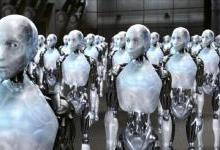 制订AI和人类的婚姻法?