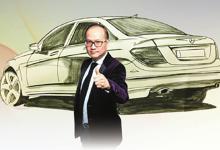 造车新势力还需对汽车业多一些敬畏!