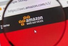 AWS将输给谷歌云和微软Azure?
