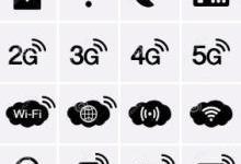运营商关停2G网络已成大势所趋