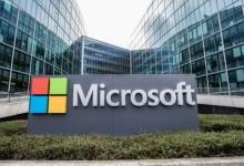 微软推离线翻译功能