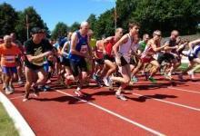 研究发现跑越快学习能力越好