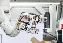 绿色和平组织呛苹果回收机器人:应延长产品寿命