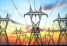 一流配电网的浦东实践 电网护航开放热土