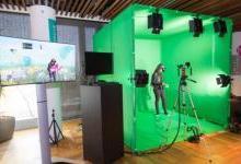 英国将成为VR/AR行业的新温床?