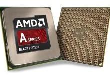 AMD发布第2代Ryzen处理器
