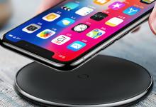 无线充电是手机用户的下一个刚需?