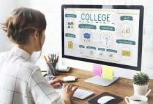 生态化的网易教育,瞄准了在线教育的未来