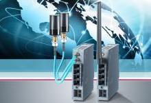 2018-2022工业通信电缆年复合增率超12%