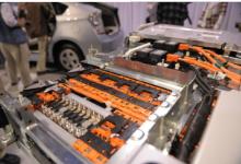 道达尔收购美国电池开发商