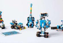AI人才储备战:少儿编程影响几何?