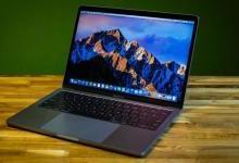 部分MacBook Pro电池出现膨胀