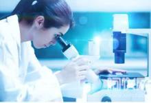 临床检测需求爆发 临床质谱技术不断提高
