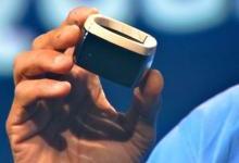 Intel败走可穿戴设备:5年白干了