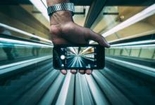 美国加快5G布局 移动宽带迎重大机遇