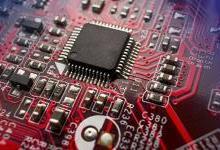 反思中兴事件:芯片国产之路如何走下去
