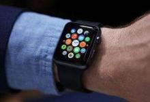 最后一家Apple Watch专营店正式关闭