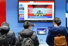 为什么中国没有自己的操作系统?