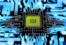 中国芯片行业现状分析及未来发展趋势