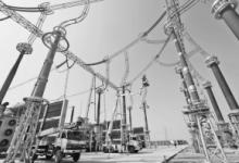 河北电力检修公司创新春检模式