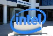 AR眼镜流产:Intel将会关闭新设备部门
