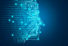 AI = 神经网络?这8个技术就不是!